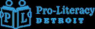 Pro-Literacy Detroit
