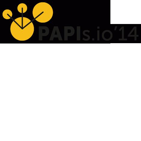 Logo_papis_black%20(1)