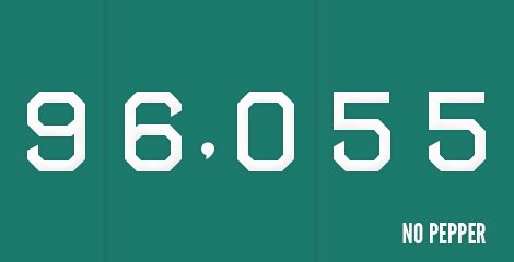 96,055