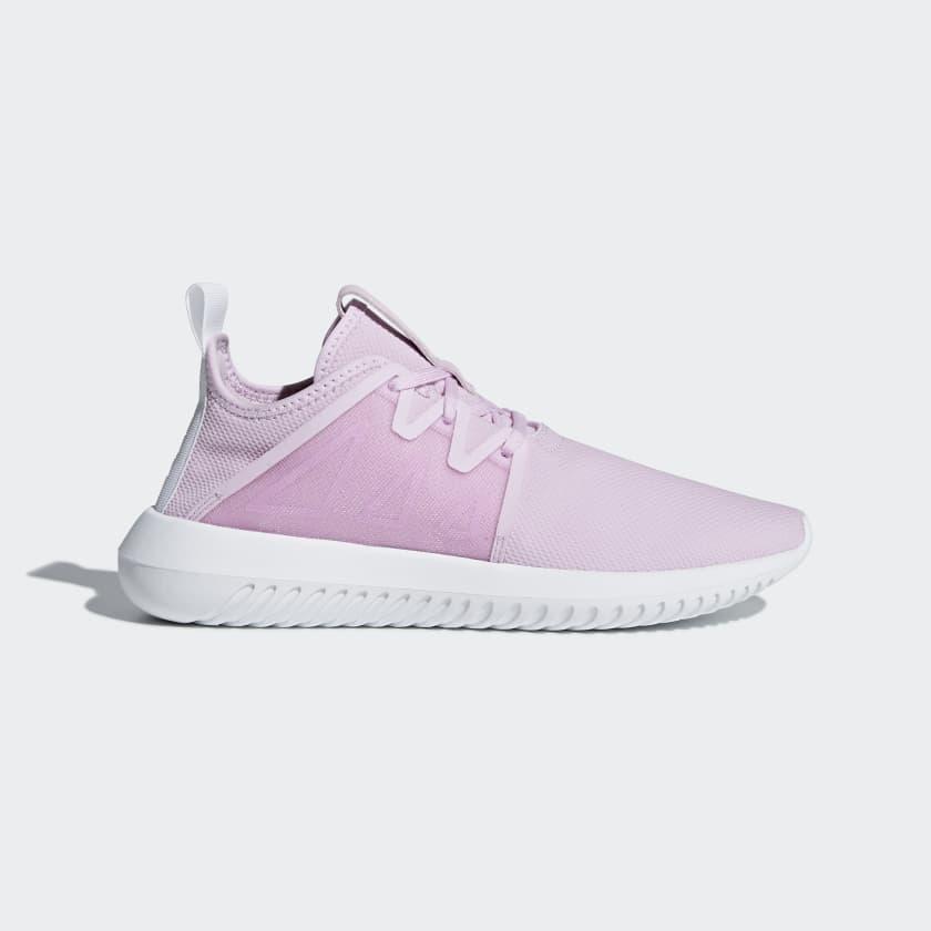 50% Off Women's shoes