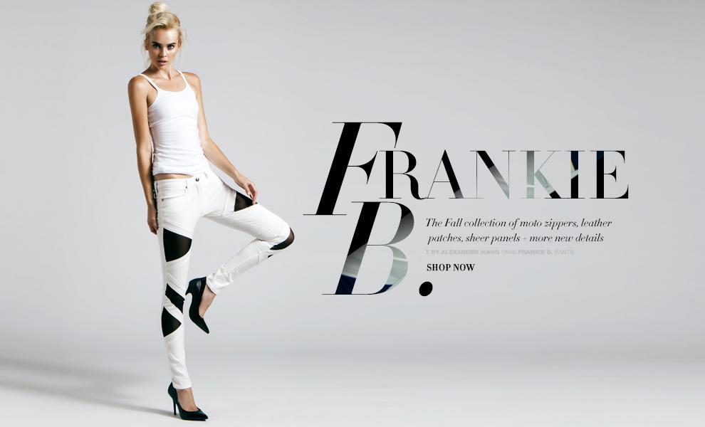 IMAGE: http://f.cl.ly/items/1G1m0B3m0W282h1G3i3L/Frankieb082213_homebb.jpg