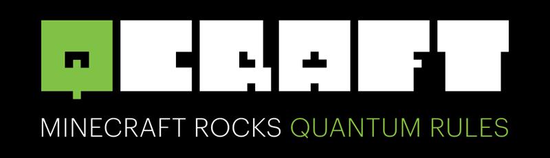 量子物理 (QCraft)