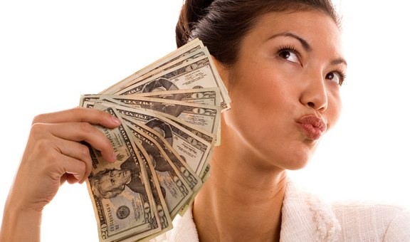 Jaką emeryturę dostaniesz jako przedsiębiorca?