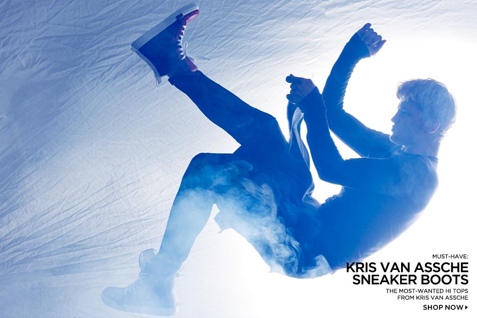 IMAGE: http://f.cl.ly/items/1W072C1n1v2P2I1F0n0a/sneakerboots031513_betab_m.jpg