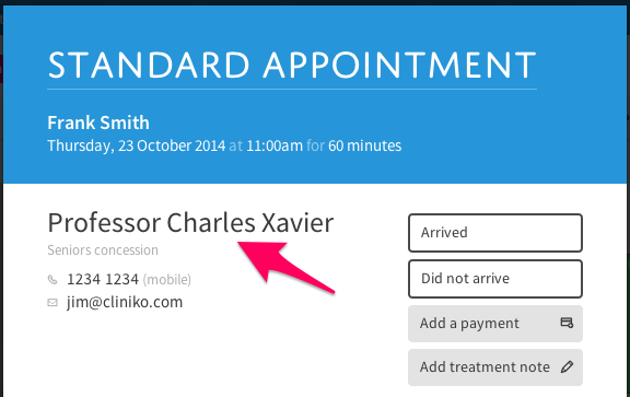 Cliniko__Appointments.png