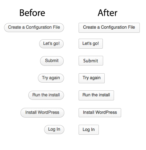 http://f.cl.ly/items/221t1g3w3J350x2e1p2W/install_before-after.png