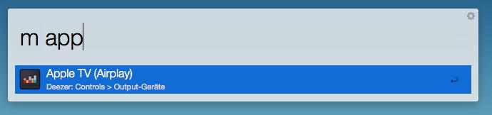 Bildschirmfoto%202015-05-31%20um%2020.52