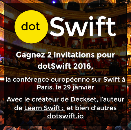 Concours%20dotswift%202016
