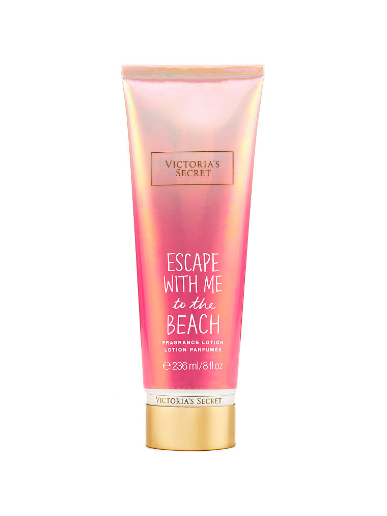 Up to 80% Off Fragrance lotion