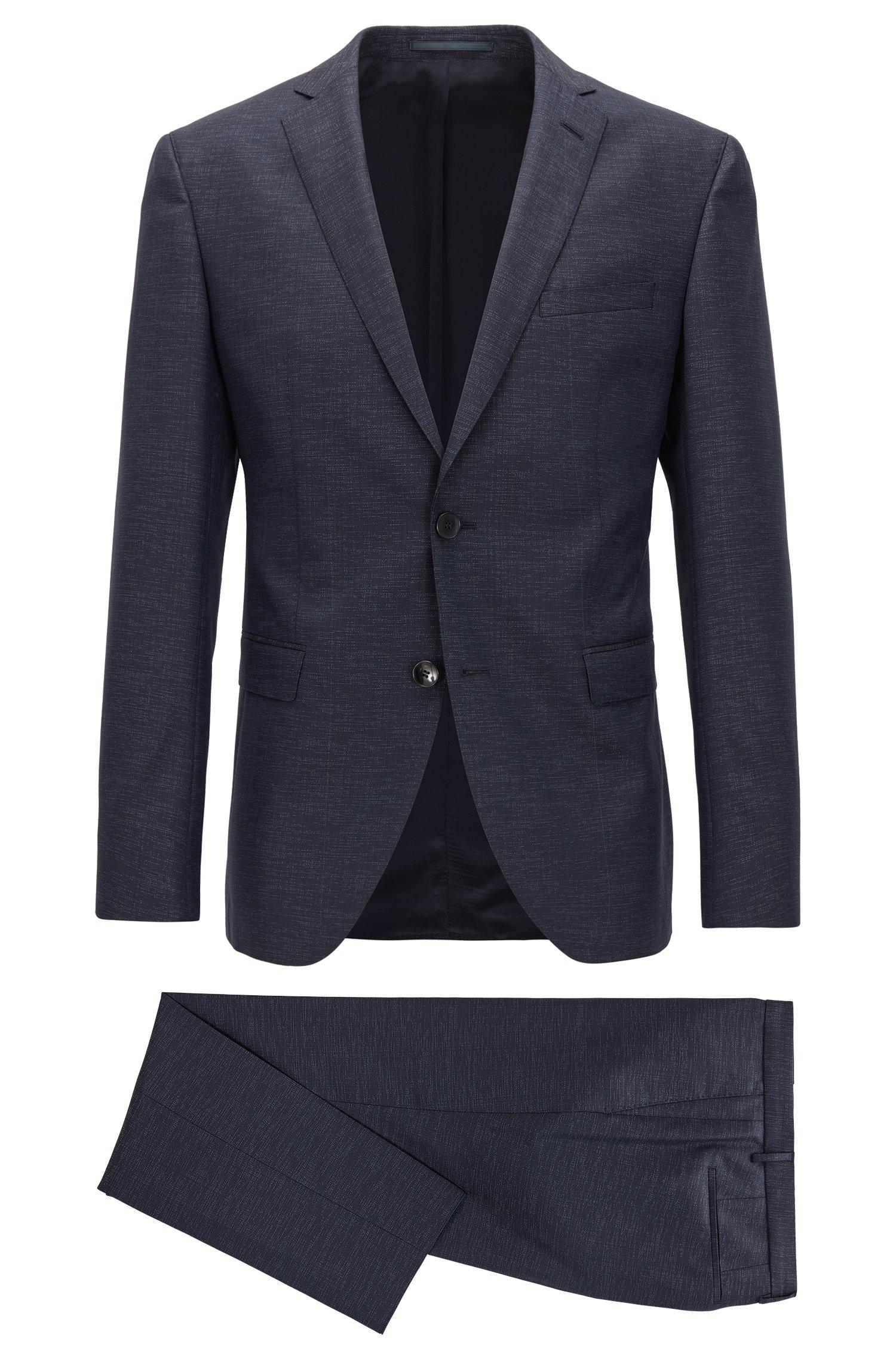 40% Off Men's suits