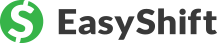 easyshift-logo