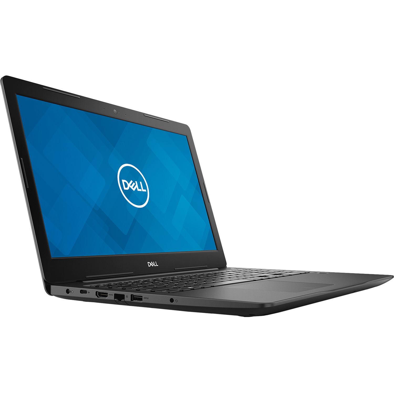 35% Off Dell Laptop Latitud 3590