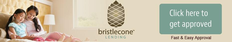 Bristlecone Lending